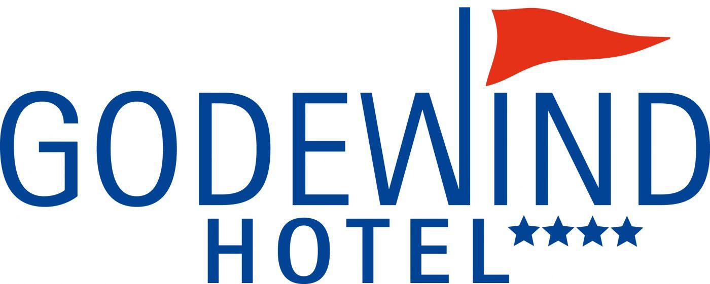Hotel Godewind Logo