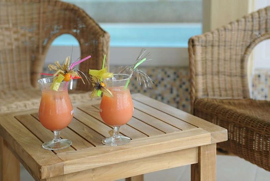 Buchen Sie Ihren nächsten Wellnessurlaub Last Minute im Hotel Godewind